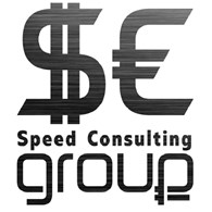 Speed Consulting Group