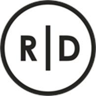 Replacedesign