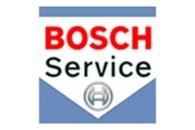 """Bosch Service"""