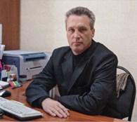 """Центр специальной подготовки """"Волхов"""""""