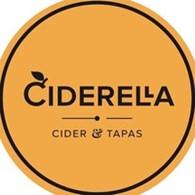 Ciderella