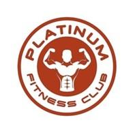 "Фитнес-клуб ""Platinum"""