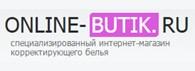 """""""Онлайн-Бутик.ру"""""""