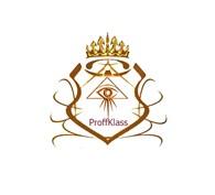 Центр обучения и развития  ПроффКласс