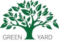 "Компания ""Green Yard"" Ландшафтный дизайн"