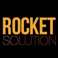 Rocket Solution
