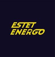 «Эстет-Энерго»