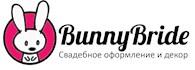 BunnyBride