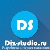 Diz-studio.ru