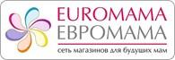 Euromama (Евромама)