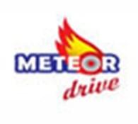 Метеор-Драйв на Коломенской