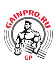 GainPro.ru