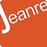 """Рекламное агентство """"JEANRE=ЖАНР"""""""