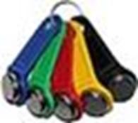 Заготовки ключей, Заготовки домофонных ключей, Станки для ключей, Дубликатор ключей — «Дубликатор»