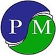 Интернет-витрина услуг и товаров «Priceman»