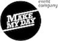 Make My Day Event Company