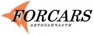 FORCARS