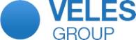Veles Group (Велес Груп), ТОО