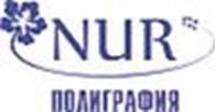 Полиграфия NUR