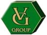 Общество с ограниченной ответственностью ООО «ВГ Групп» — профессиональное торговое оборудование