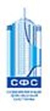 СФС Современные Фасадные Системы (ЧП Борцов)