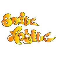 Мастеркая Smile-mobile