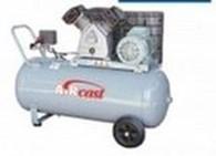 AIRcast — ремонт компрессорного оборудования компаний Aircast, Remeza, Fiac,OMA