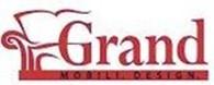 Салон мебели «Grand»