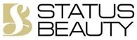 Субъект предпринимательской деятельности Status Beauty