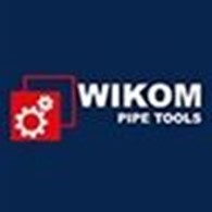 "ТОО ""WIKOM PIPE TOOLS"""