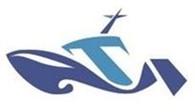 Интернет-магазин «Техномарин»