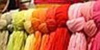 «ДК-ТЕКС» - ткань по оптовым ценам в Киеве