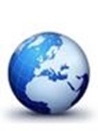 Агентство недвижимости и туризма «Консенсус»