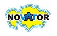 ИП ЛУЗАН специализированный магазин «NOVATOR»