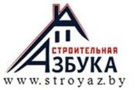 ООО «АлдиГрад»