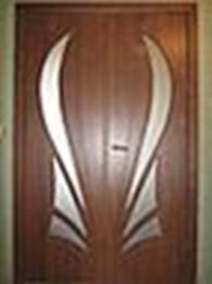 """""""Окна-двери"""""""