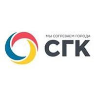 Красноярский филиал ООО «Сибирская генерирующая компания» (Красноярская ТЭЦ-2)