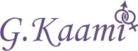 Центр медицины G.Kaami