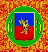 """""""Суздальский Сувенир"""""""