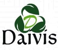 Дайвис