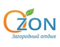 """""""Озон"""""""