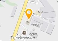 ООО Командор
