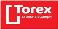 """Салон стальных дверей """"TOREX"""""""