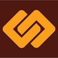 Центр Содействия Бизнесу «Профи Эксперт»