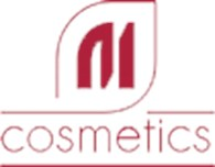 M - Cosmetica