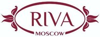 RIVA MOSCOW