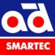 """AD SMARTEC"""