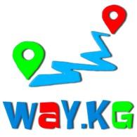way.kg