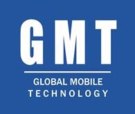 Global Mobile Technology
