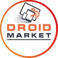 Droid-Market
